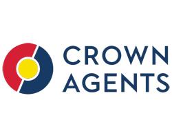 «Crown Agents» оголосила пропроведення закупівель зарахунок коштів Держбюджету–2017