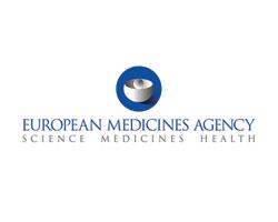 Платформа для постмаркетинговых исследований «EU PAS Register» зарегистрирована в ЕС как торговая марка