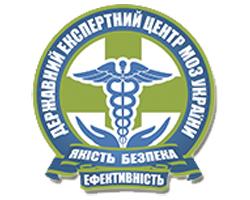 ДЕЦ розпочав впровадження керівних положень ВООЗ щодобіотехнологічних препаратів, утому числі біоподібних