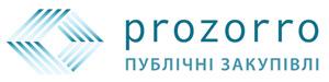 Актуальні показники проведення тендерних закупівель у«ProZorro» станом налипень 2017р.