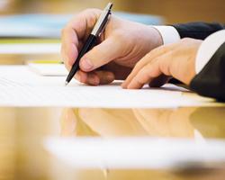Компанії Merck та ACINO підписали дистриб'юторську угоду щодо просування та комерціалізації 9 товарних знаків для лікування серцево-судинних та ендокринних захворювань українах СНД і Монголії, завинятком Росії