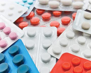 Препараты прошлого века, или Как обеспечить украинцев современной фармакотерапией?