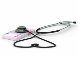 Держлікслужба тимчасово нештрафуватиме заскорочений номер органу зоцінки відповідності намедичних виробах