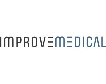 Improve Medical обучит эффективным способам легализации медицинских изделий вУкраине