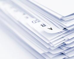 Затверджено Положення прозастосування Національного переліку