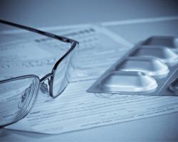 Аптеки мають відпускати запільговими рецептами ліки, включені доНаціонального переліку