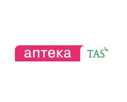 Аптечная сеть TAS укрепляет свои позиции нафармацевтическом рынке Украины — «ТAS-Фарма» приобрела 28 аптек сети «Велика аптека»