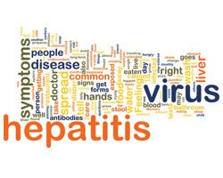 Внедрение инновационных методов лечения вирусного гепатита Свклиническую практику: каковы шансы наизлечение отинфекции уукраинских пациентов?