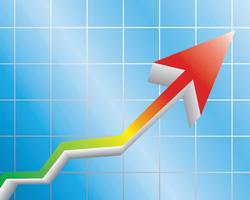 Прогнозируется рост мирового рынка биосимиляров
