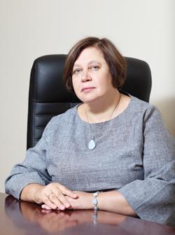 Наталія Гудзь: Держлікслужба відкрита длядіалогу та залишає засобою право самостійно приймати рішення