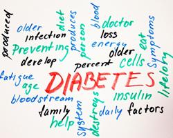 Контроль сахарного диабета: как изменить образ жизни