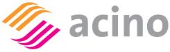 Препарати компанії ACINO вУкраїні відзначено трьома нагородами «Панацея 2017»