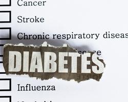Оливки и изготовленные из них натуральные продукты могут помочь предотвратить развитие сахарного диабета ІІ типа