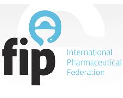 Безкоштовний вебінар щодо фальсифікованих ліків
