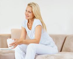 Почему каждые 30 мин нужно вставать и ходить, если долго сидишь?