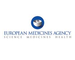 EMA проводить опитування серед пацієнтів та лікарів щодо того, чи розуміють вони процедуру повідомлення пропобічні реакції лікарських засобів