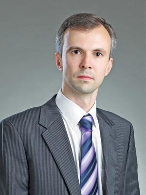 Перспективы использования криптовалют вУкраине