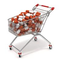 Реформування механізмів публічних закупівель лікарських засобів: бачення ООРММП України