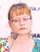Прийміть вітання зДнем фармацевтичного працівника України!