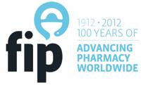 Фальсифікація лікарських засобів та перевірки аптек: головне з практики міжнародної фармацевтичної спільноти