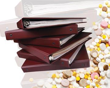 Окремі заходи медичної реформи породжують низку ризиків і загроз— Національний інститут стратегічних досліджень