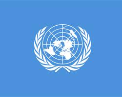 Продажа краски с содержанием свинца запрещена только в 64 странах мира — ВОЗ