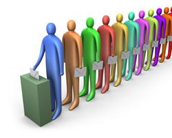 6 жовтня спливає термін подачі документів на участь у конкурсі на зайняття вакантних посад фахівців з питань реформ МОЗ
