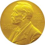 Механизм «биологических часов», гравитационные волны икриогенная микроскопия: Нобелевские лауреаты делают революционные открытия