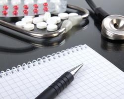 Перелік ліків для екстреної медичної допомоги, який рекомендуватиметься для включення доНаціонального переліку, буде оприлюднено після 1листопада 2017 р.