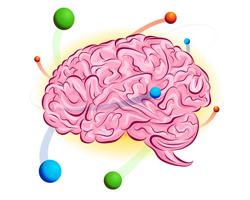 Какое упражнение лучше всего тренирует головной мозг?
