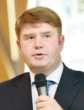 Бюджет та держава— європейські тенденції та українські реалії