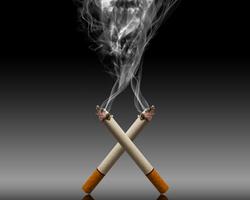 Как никотиновая зависимость связана с генами?