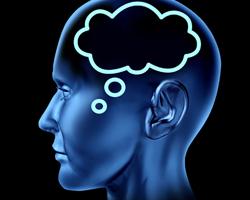 Выявлена причина развития психотических расстройств