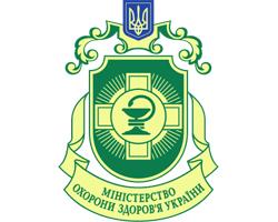 Артем Янчук переміг у конкурсі на посаду державного секретаря МОЗ України