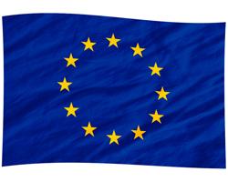 В ЕС разработан план по содействию разработке передовых методов лечения