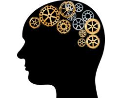 Когда стоит беспокоиться по поводу сотрясения мозга?