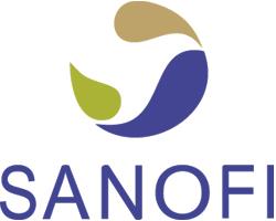 Через фінансове рейдерство сума заблокованих і стягнених коштів ТОВ «Санофі-Авентіс Україна» сягнула понад 180 млн грн.