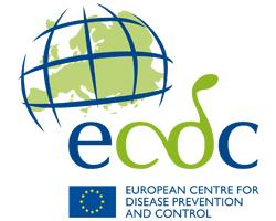 ECDC выпустило руководство для предотвращения проникновения карбапенемустойчивых энтеробактерий в медицинские учреждения