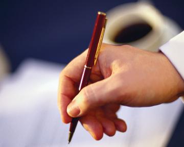 Пропонується скасувати старі Ліцензійні умови зімпорту лікарських засобів