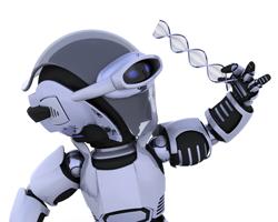 В Китае планируют заменить около 400 тыс. фармацевтов роботами