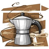 3–4 чашки кофе в день уберегут от хронических заболеваний