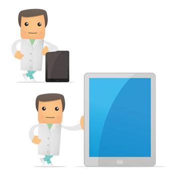 Растущая ценность digital health: влияние цифровых технологий наздоровье человека исистему здравоохранения