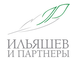 Столичний районний суд наклав арешт на фармацевтичний завод «Фармекс Груп»