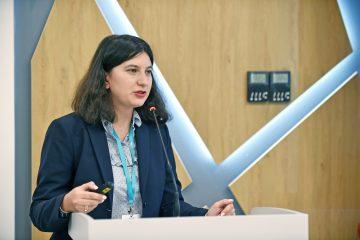 Регистрация лекарственных средств вУкраине: актуальные проблемы игрядущие изменения