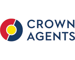 Crown Agents оголошує пропроведення закупівель зарахунок Держбюджету–2017 за3 напрямками