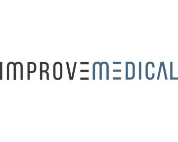 Improve Medical 7 декабря проведет вебинар для поставщиков медицинских изделий