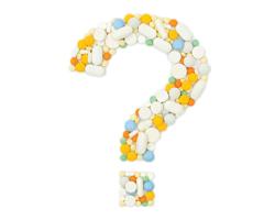Громадська рада приМОЗ пропонує відкрити доступ доінформації пробіоеквівалентність генеричних ліків