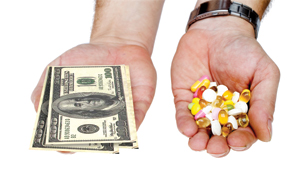 Вітчизняним фармвиробникам нараховують податкові зобов'язання заопераціями, звільненими від ПДВ