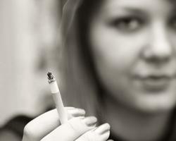 Можно ли разработать план индивидуального лечения никотиновой зависимости?
