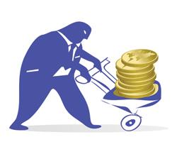 Світовий банк: відкриття ринку землі дозволить наповнити бюджет і спрямувати кошти наохорону здоров'я